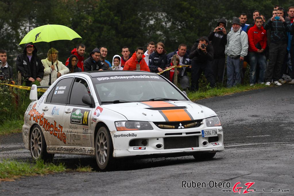 rally_de_naron_2012_-_ruben_116_20150304_1445196997