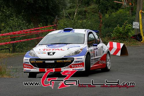 rally_de_ferrol_152_20150302_1553209104