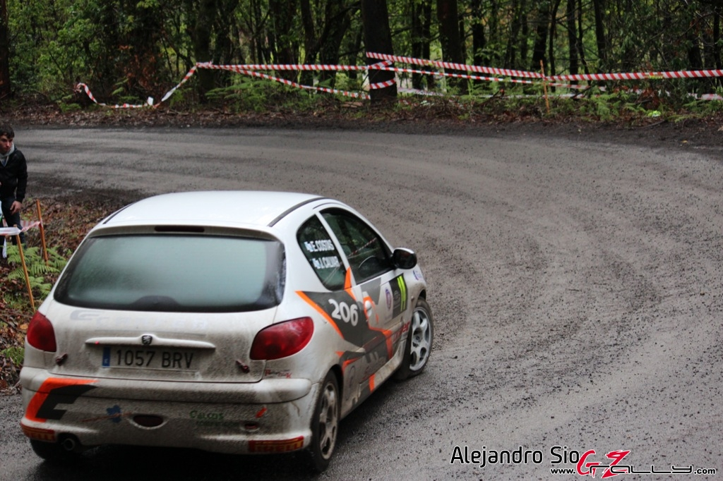 rally_de_noia_2012_-_alejandro_sio_40_20150304_1061713619