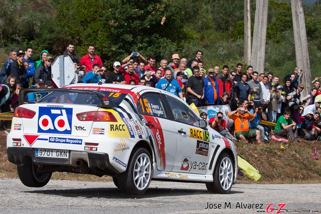 rally_de_ourense_2012_-_jose_m_alvarez_105_20150304_1749802057