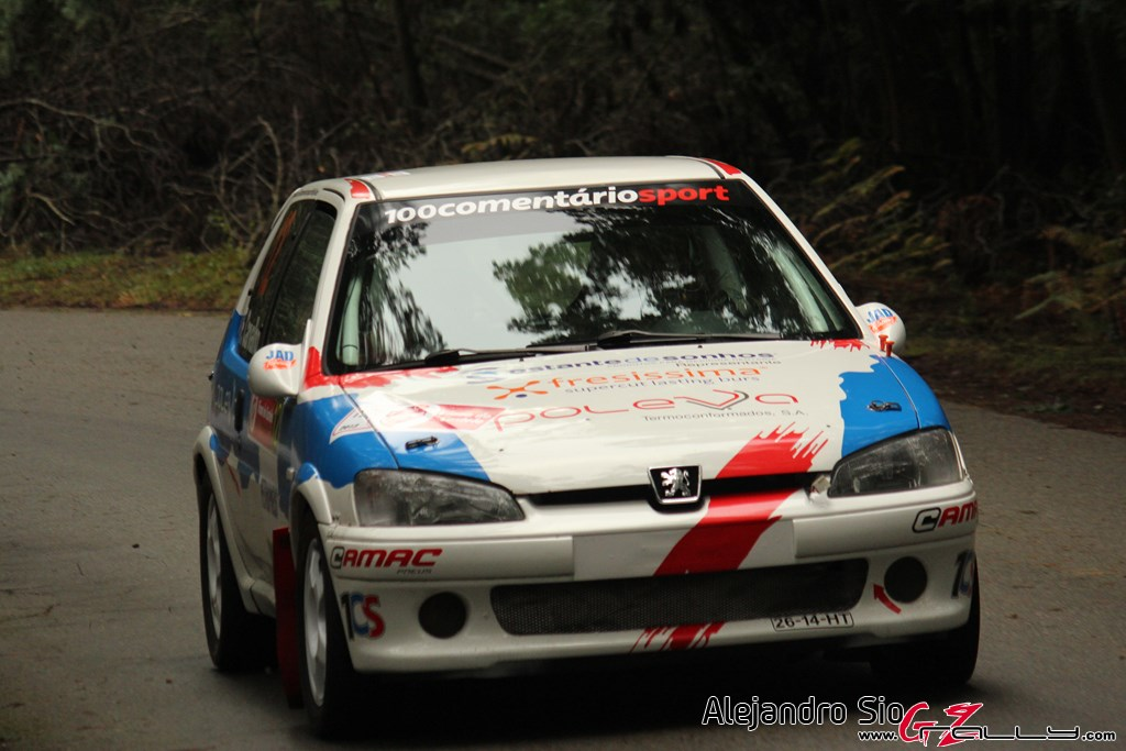 ii_rally_viana_do_castelo_35_20150308_1663963345