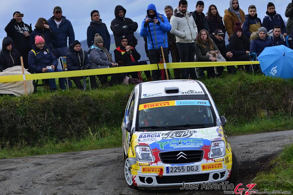 Rally_Cocido_JoseAlvarinho_17_0081