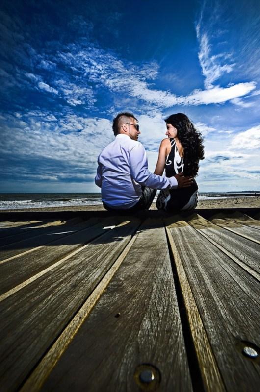 Raj&Manny Engagement Shoot (3)