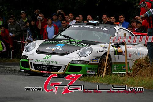 rally_comarca_da_ulloa_66_20150302_1700417662