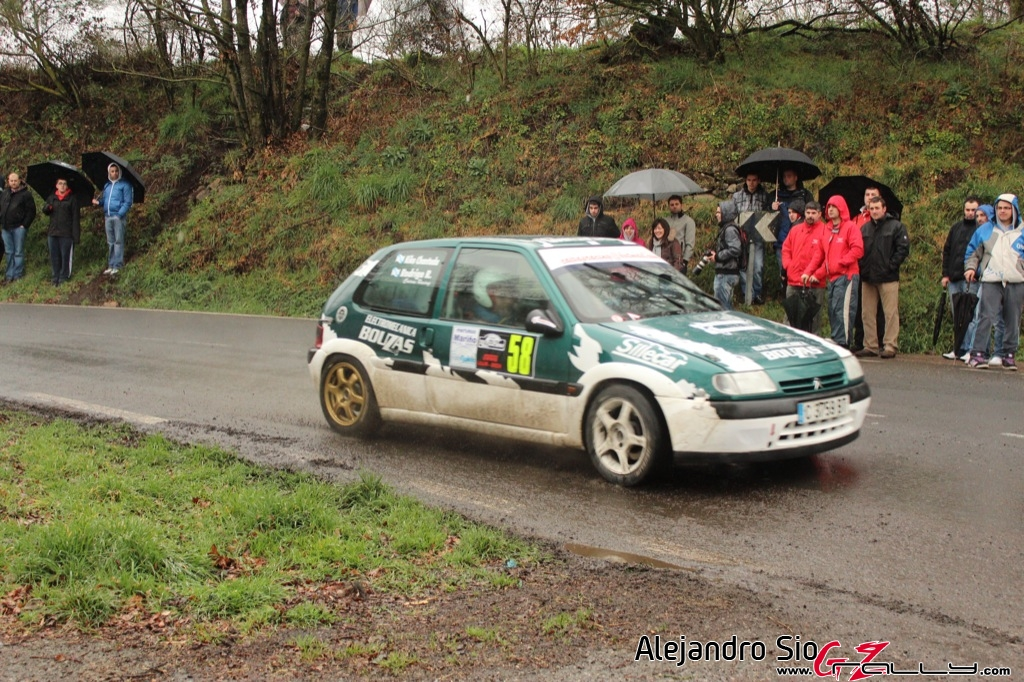 rally_do_cocido_2012_-_alejandro_sio_32_20150304_1340158646