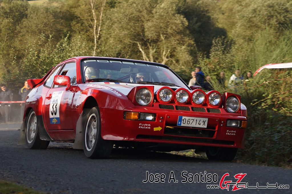 rally_de_galicia_historico_2012_-_jose_a_santiso_105_20150304_1008747987