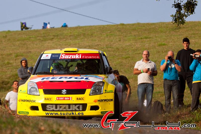 rally_de_ferrol_2011_569_20150304_1088990509