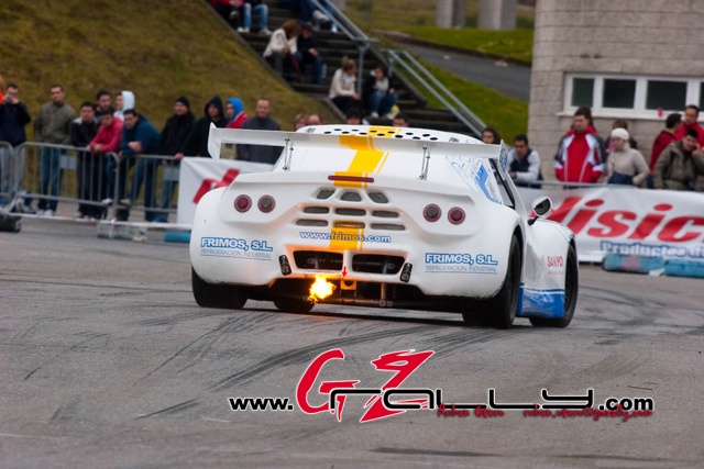 formula_rally_de_lalin_121_20150303_1496236034