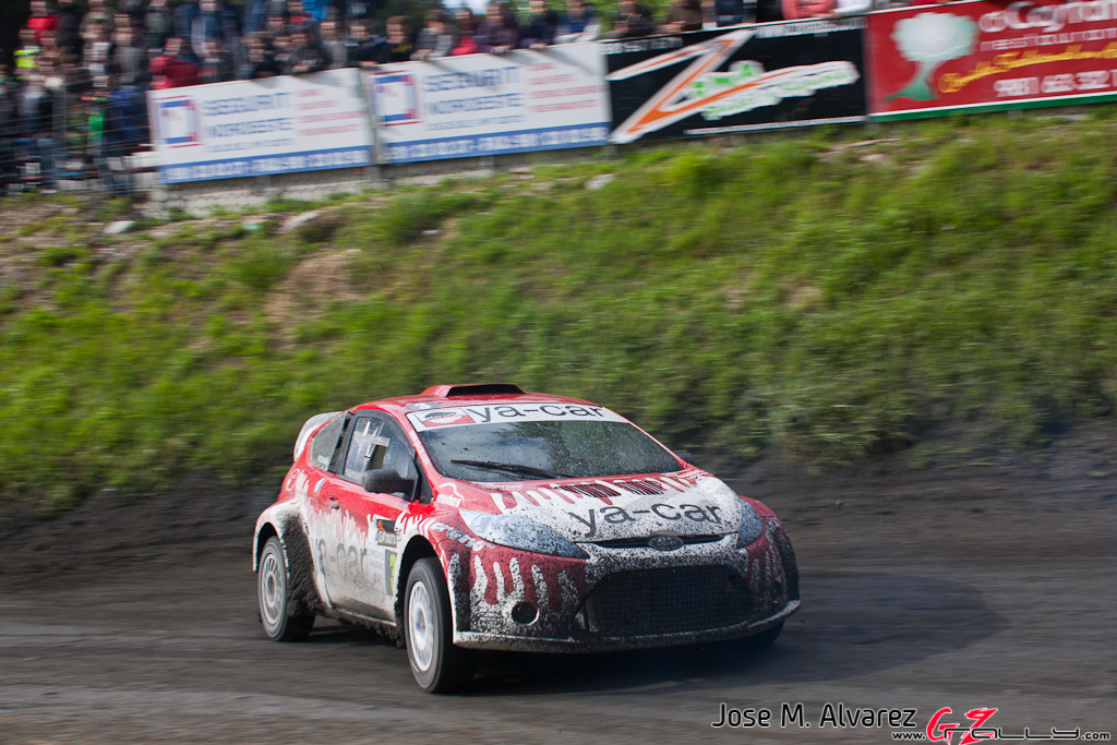lxvii_autocross_arteixo_2012_36_20150304_2038152101