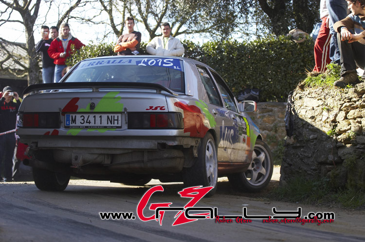rally_do_cocido_119_20150302_2096386795