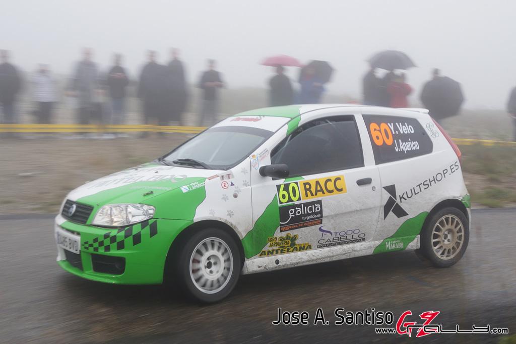 rally_de_ourense_2012_-_jose_a_santiso_257_20150304_1171959213