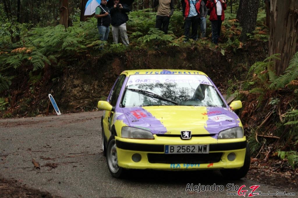 rally_sur_do_condado_2012_-_alejandro_sio_114_20150304_1070145453