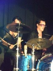 ScottWeiland2009 157