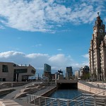 Liverpool, Waterfront 03