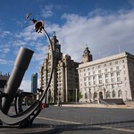 Liverpool, Waterfront 01