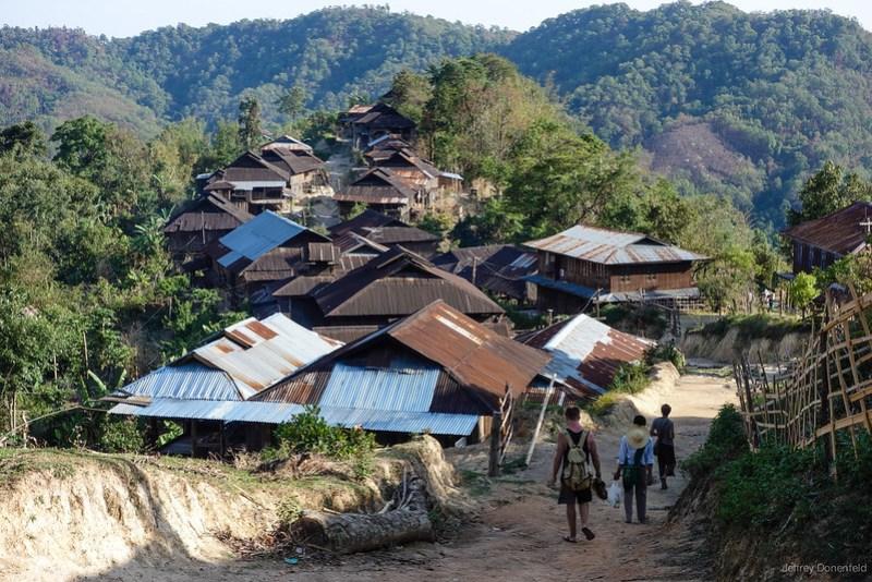 2013-05-09 Trekking Northern Shan State - DSC01040-FullWM