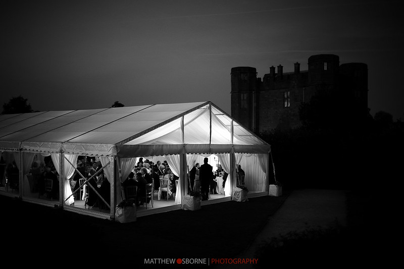 Coventry Wedding Photographer