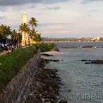 15 Viajefilos en Sri Lanka. Galle 36