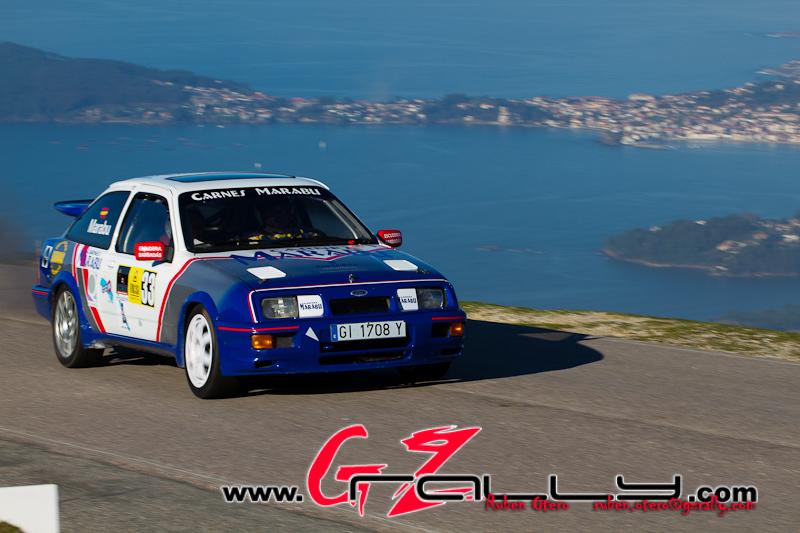 rally_serra_da_groba_2011_617_20150304_1816681817
