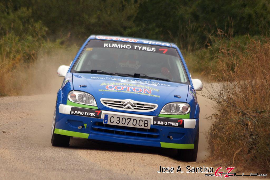 x_rally_sur_do_condado_33_20150307_1223469953