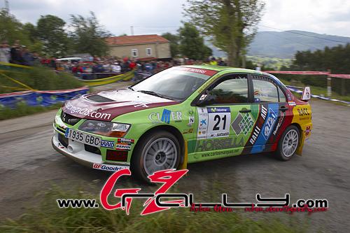 rally_de_cantabria_14_20150302_1365583503