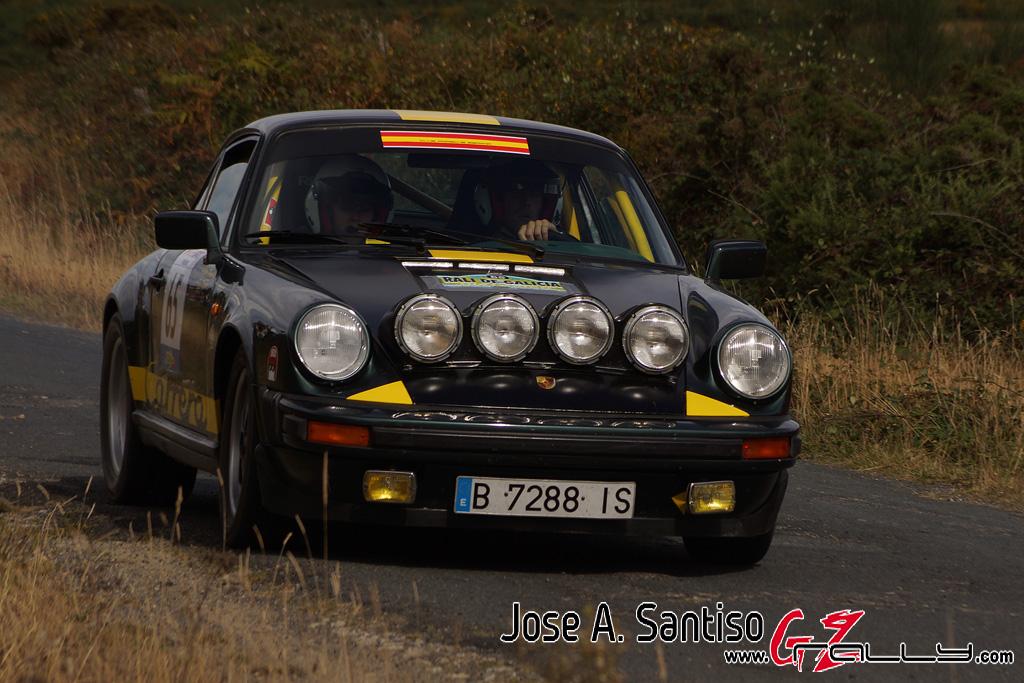 rally_de_galicia_historico_2012_-_jose_a_santiso_64_20150304_1492561868