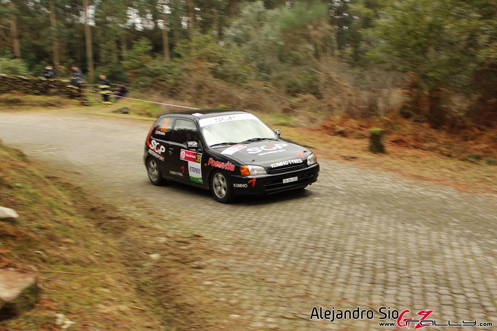 ii_rally_viana_do_castelo_123_20150308_1732521739