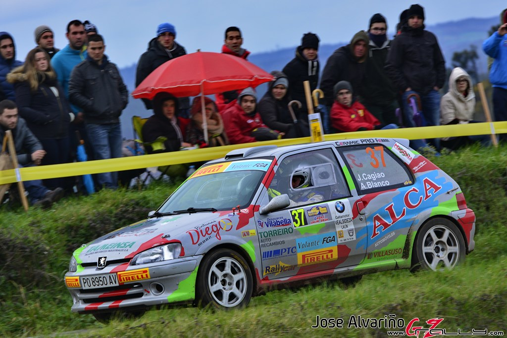 Rally_Cocido_JoseAlvarinho_17_0085