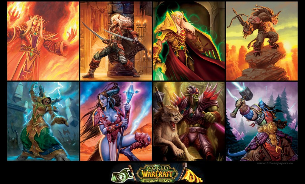 wallpapers-wow-world-of-warcraft-special-2650x1600