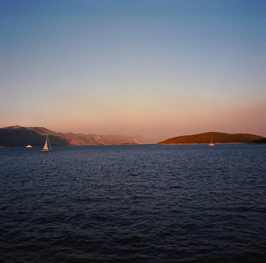 croatia_9