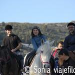 Viajefilos en Albacete 23