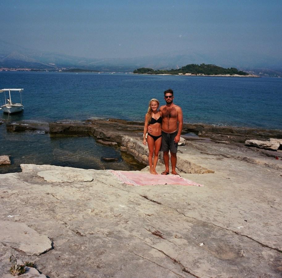 croatia_19