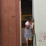6 Trinidad en Cuba by viajefilos 012