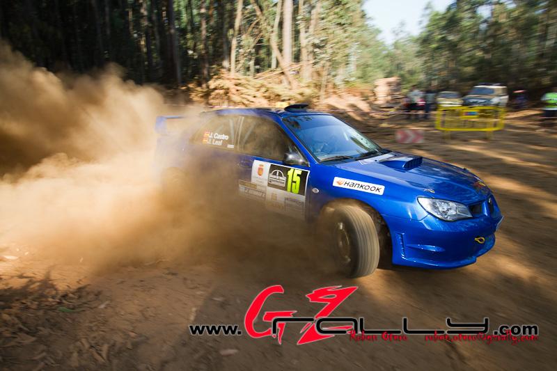rally_de_tierra_de_touro_2011_122_20150304_1651929716