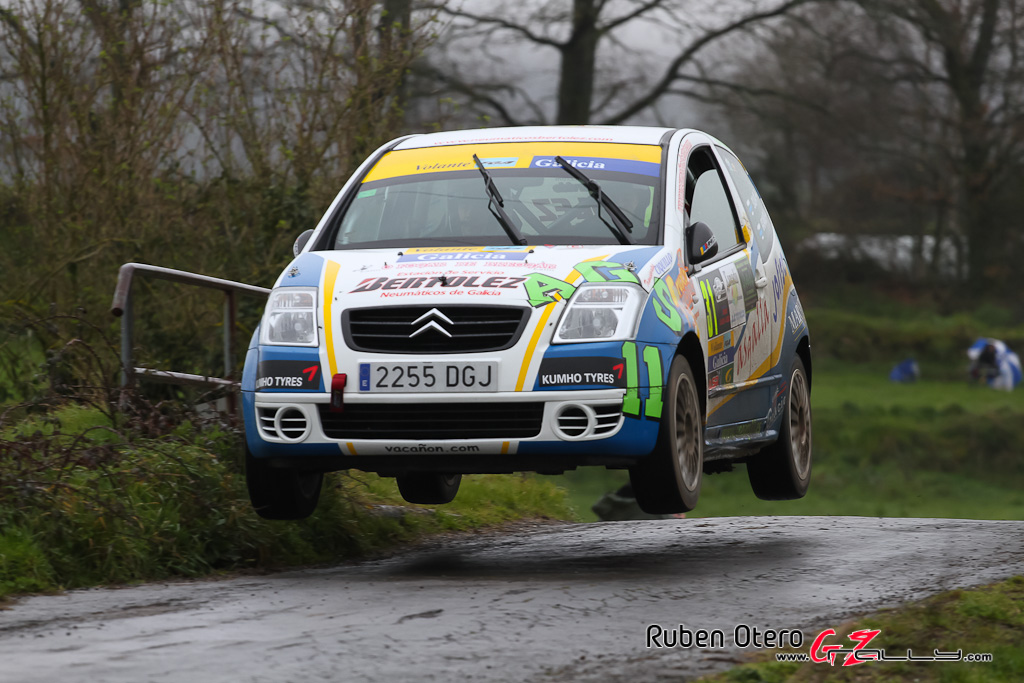 xix_rally_do_cocido_138_20150307_1336450673