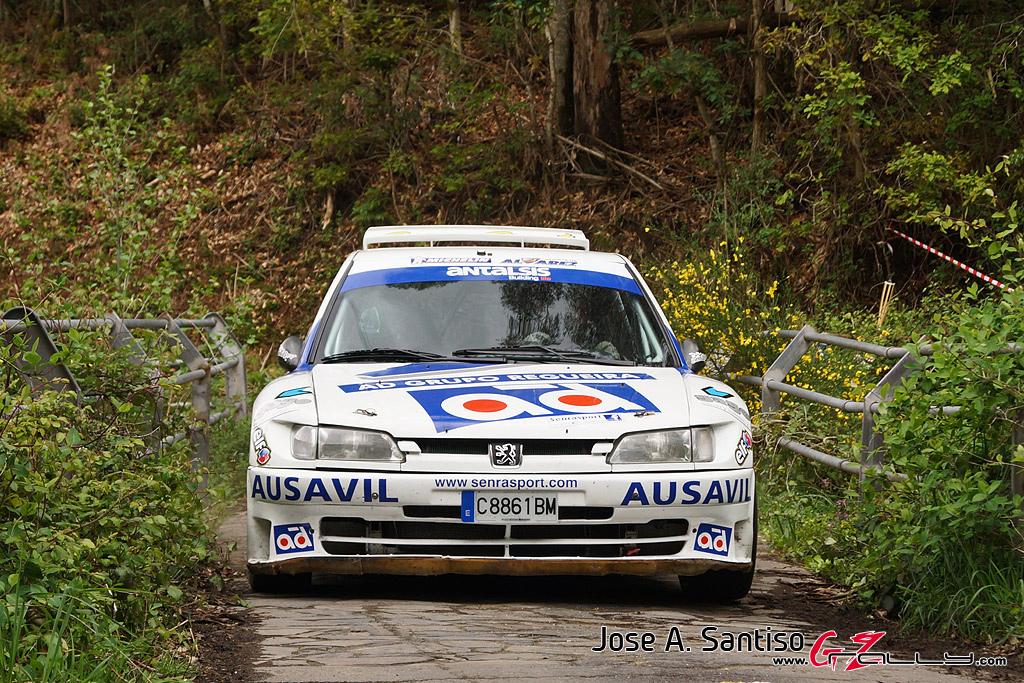 rally_de_noia_2012_-_jose_a_santiso_26_20150304_2072250642