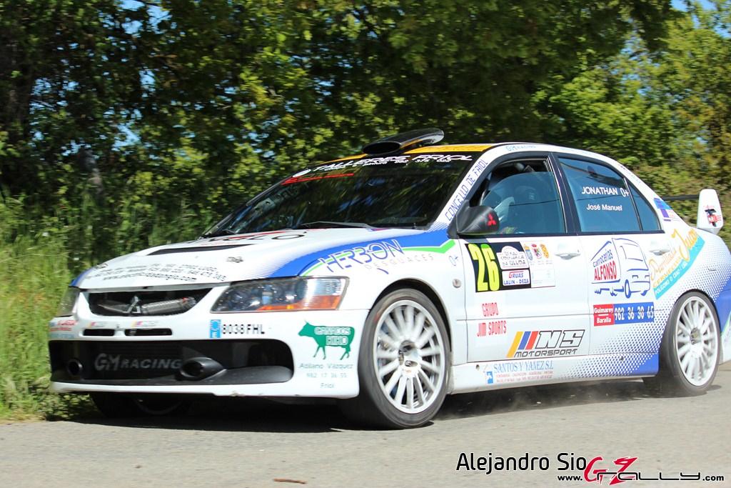 vi_rally_comarca_da_ulloa_124_20150307_1770351679
