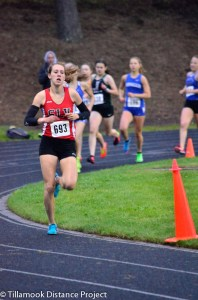 2014 Centennial Invite Distance Races-44