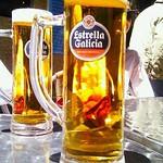 SEMES Santiago 2013, Estrella 04