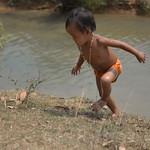 06 Viajefilos en Laos, Vang Vieng  005