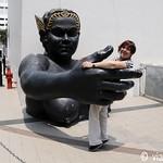 01 Viajefilos en Bangkok, Tailandia 147