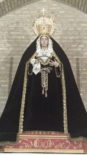 Nuestra Señora del Amor