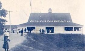 1920 Willoughbeach2