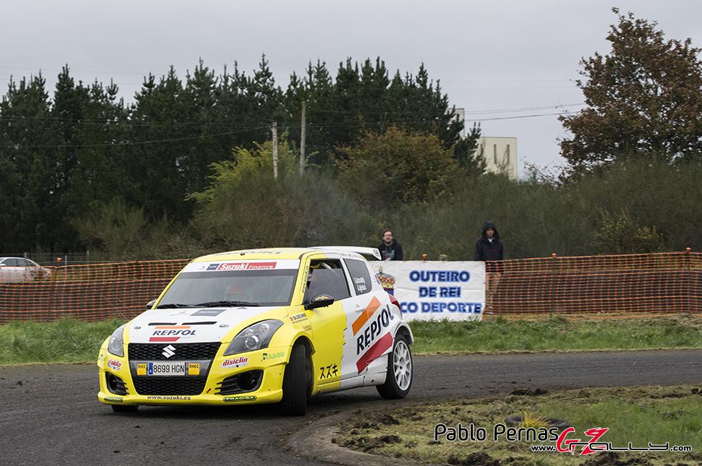 racing_day_vallejo_racing_2014_-_paul_31_20150312_1198614200