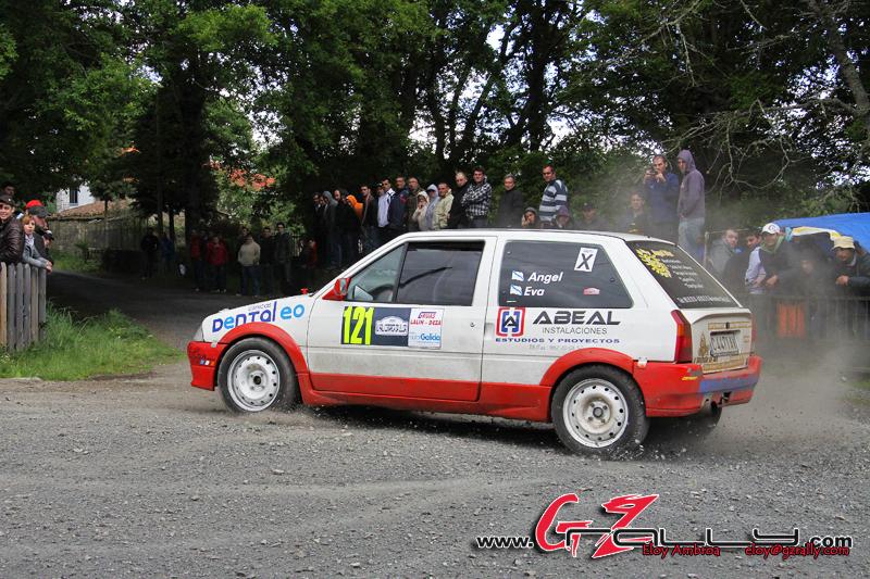 rally_comarca_da_ulloa_2011_349_20150304_1378617491