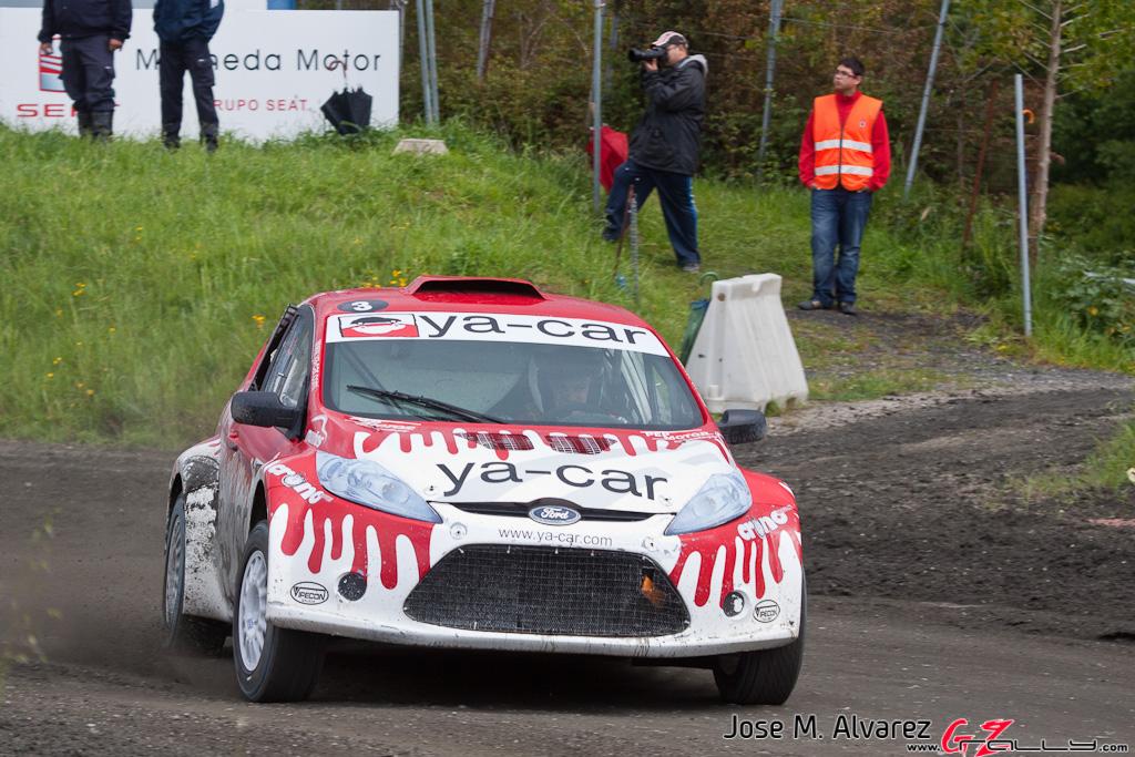 lxvii_autocross_arteixo_2012_3_20150304_1898303486