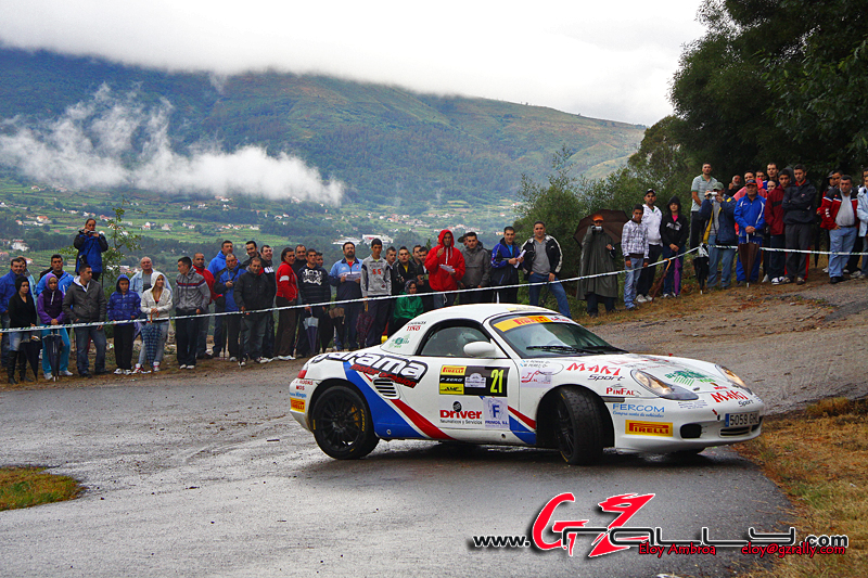rally_sur_do_condado_2011_177_20150304_1101793033