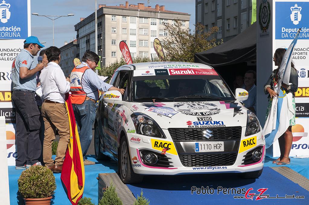 rally_de_ferrol_2014_-_paul_89_20150312_1064101900