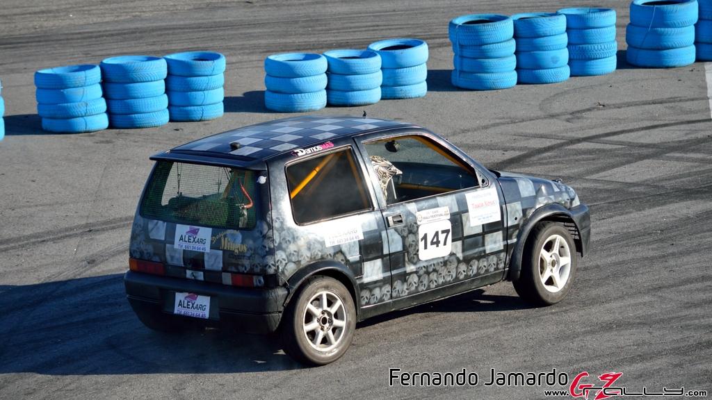 xi_cam_rally_festival_2016_-_fernando_jamardo_57_20161219_1344314604