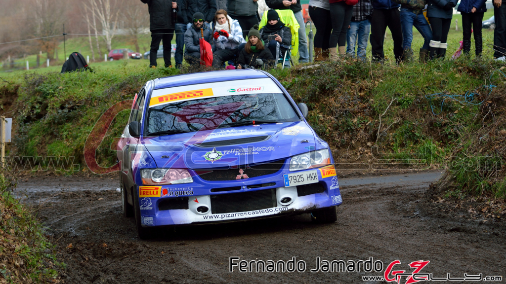 Rally_Cocido_FernandoJamardo_17_0075